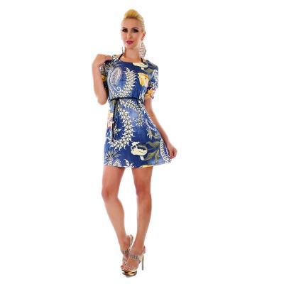 08970264e6da φόρεμα ρουχα μινι sd fashion - Totos.gr