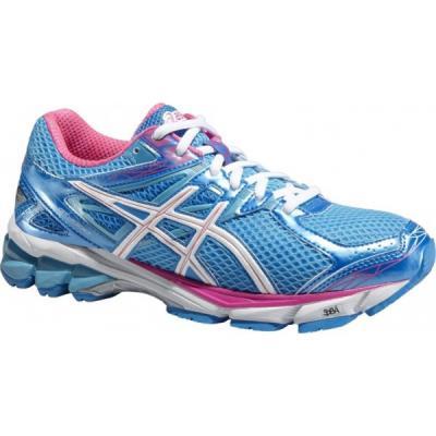 Γυναικείο αθλητικό παπούτσι ASICS GT-1000 3 (T4K8N-3901) 4bf1f2ea967