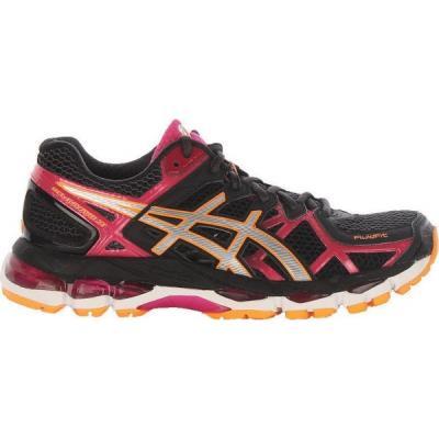 418029dd3b6 Αθλητικό παπούτσι τρεξίματος ASICS Gel Kayano 21 (T4H7N-9091)