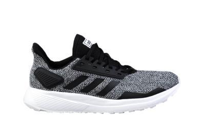 cf4c481faaa Αθλητικά Παπούτσια Ανδρικά Adidas Duramo 9 Γκρι