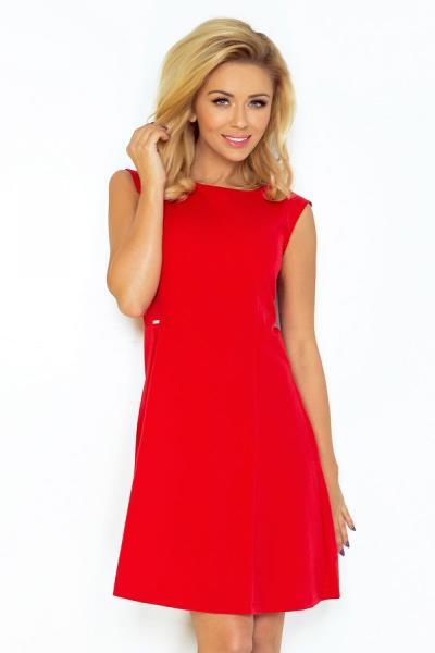 5fd6f9a5e7e3 φόρεμα mini numoco - Totos.gr