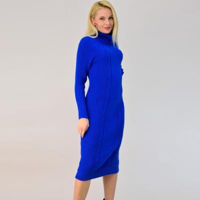 e09aad70b59 φόρεμα μιντι midi ζιβαγκο πλεκτο - Totos.gr