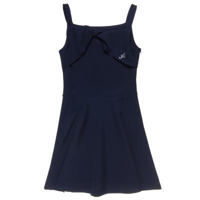eeace32401e Φόρεμα κλος (8-16 ετών) 00941747 ΜΠΛΕ