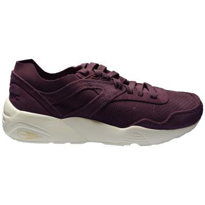 561064d9653 Γυναικεία αθλητικά παπούτσια Puma R698 Soft (winetasting/gold/whisper)