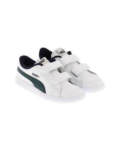 c100fb14e7 παπούτσια αθλητικά παιδικα puma - Totos.gr