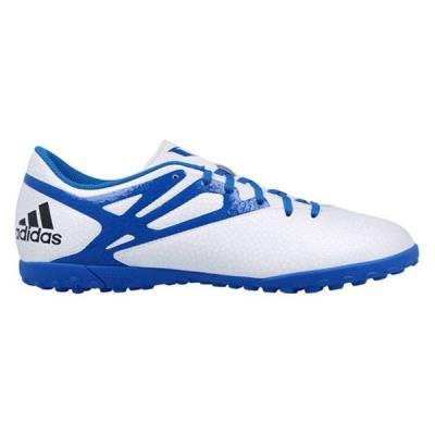 6f924891831 Παιδικά ποδοσφαιρικά παπούτσια Adidas Messi 15.4 TF (B25452)