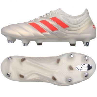 brand new 35349 19f65 Adidas Copa 19.1 SG M F36075 Football Boots