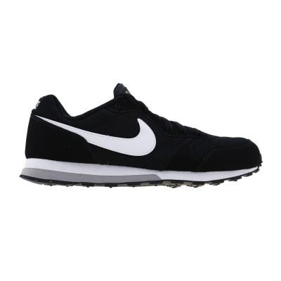 Nike MD Runner 2 GS ( 807316-001 ) 3362a1bda0c54
