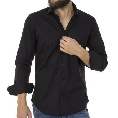 2ad982f7063 ανδρικά xl endeson endeson fashion endeson fashion - Totos.gr