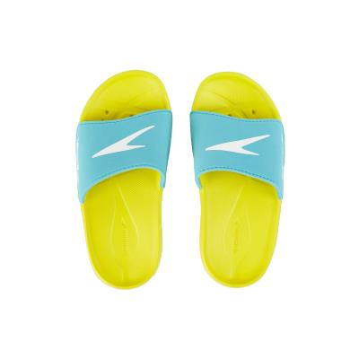 pantofles παιδικεσ κιτρινο - Totos.gr 8bde743486e