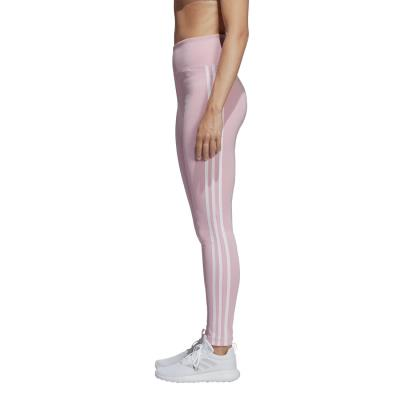 8bfb21eefc05 Κολάν (Tights-Leggings) adidas D2M HR 78 3S adidas ΡΟΖ