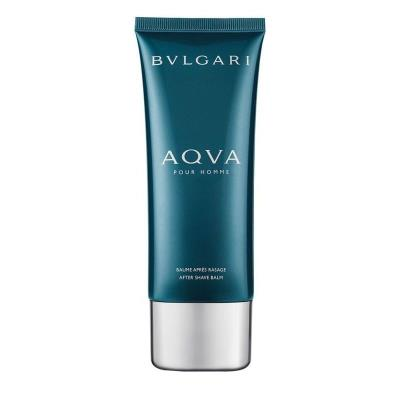 9c3d559ebe3 Bulgari Aqua Pour Homme After Shave Balm 100ml