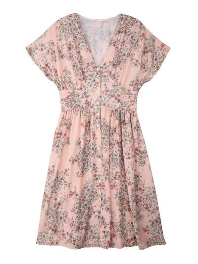 ad8a6e53c9b γυναικεία top secret φορεματα - Totos.gr