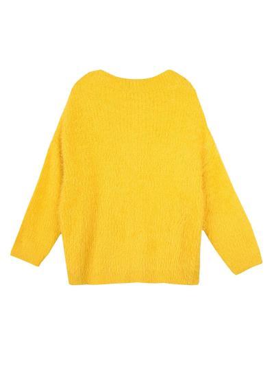 c8aa268cca3c γυναικεία top secret πουλοβερ μπλουζεσ top secret - Totos.gr