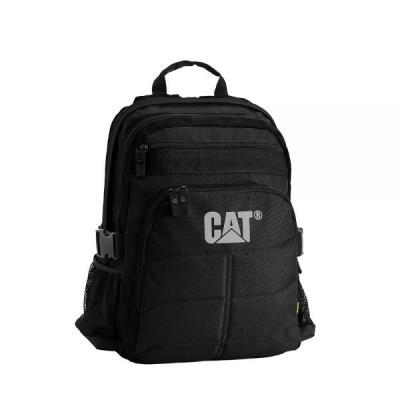42eafa0765 KENNETH σακίδιο πλάτης 82985 Cat® Bags 01 Black