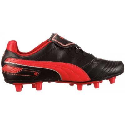 42bd0731779 Παιδικά ποδοσφαιρικά παπούτσια Puma Esito Finale I FG (102014 06)