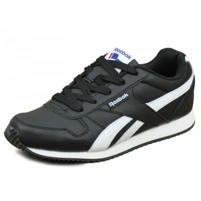 5a04a9171c9 Παιδικά αθλητικά παπούτσια Reebok CL Jogger (V58919)