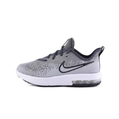 Nike Air Max Sequent 4 - Παιδικά Παπούτσια AQ3579-003 - WOLF GREY WOLF  GREY-ANTH 83baae6ab54