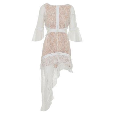 c0dbee088d1d φόρεμα midi dress γυναικα - Totos.gr