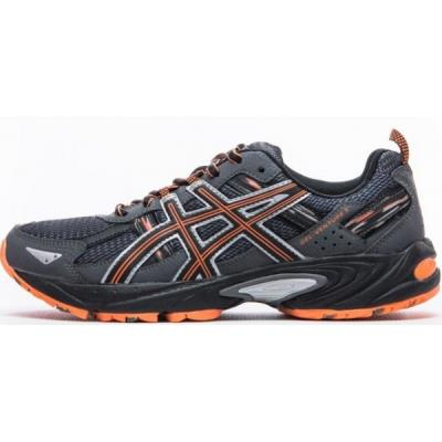 52ebca26a3c Ανδρικό αθλητικό παπούτσι ASICS Gel Venture 5 (T5N3N-9790)