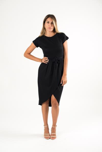 bc5b3c005353 φόρεμα ρουχα σκισιμο - Totos.gr