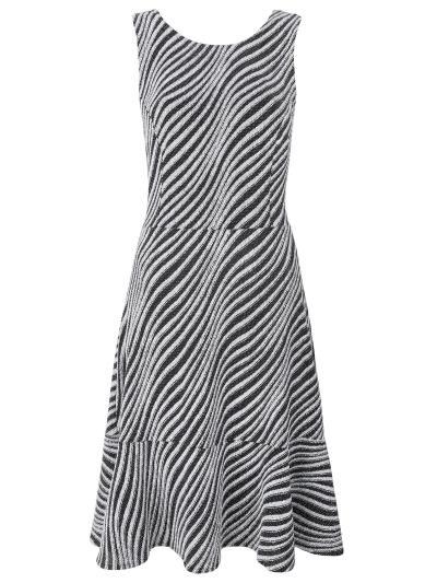 21a81a290b4 TOP SECRET top secret βραδινο κλος φορεμα