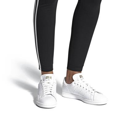 hot sales 49c17 5df37 adidas Originals Stan Smith - Γυναικεία Παπούτσια CG6014 -  FTWWHT REALIL RAWGOL