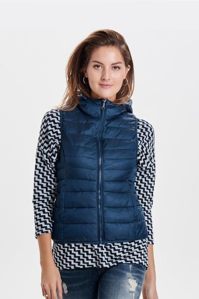 2cb26cb398dd γυναικεία clothes jackets - Totos.gr