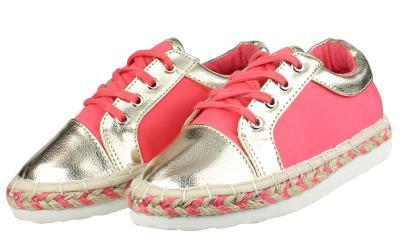 παιδικά kelly lelli kelly sneakers - Totos.gr c334e34f4ec