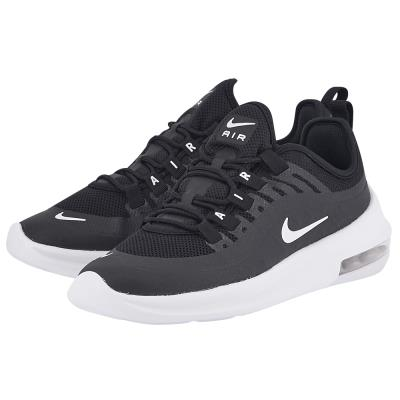 sports shoes 1c91a 56ac4 Nike - Nike Air Max Axis AA2168-002 - ΜΑΥΡΟ