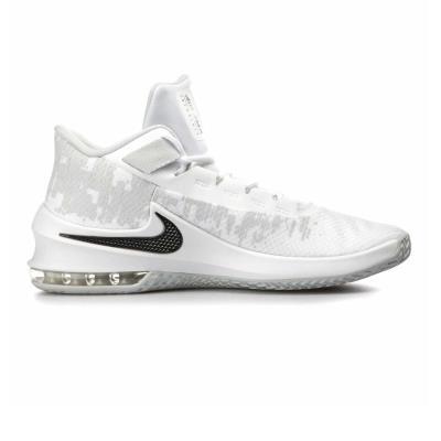 85309252d8a Nike Air Max Infuriate 2 Mid M ( AA7066-100 )