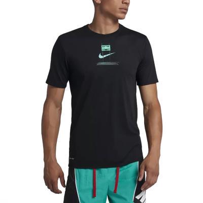 a61a9e0ed594 Nike Dri-FIT JDI Men s Basketball T-Shirt - Ανδρική Μπλούζα 923695-010 -  BLACK A