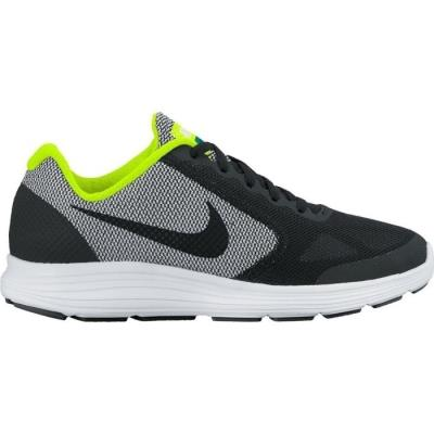 328257589d7 παπούτσια αθλητικά nike παιδικα revolution - Totos.gr