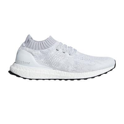 a9dfbcdf576af2 adidas παπούτσια γυναικα adidas performance 40 2 - Totos.gr