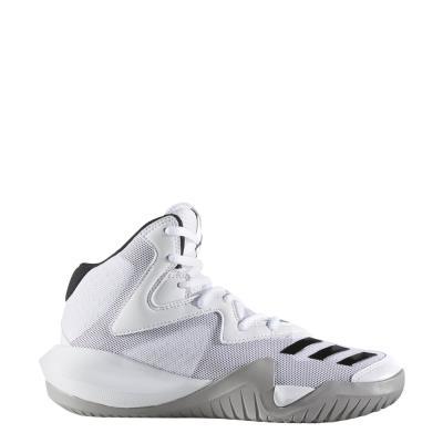 adidas παπούτσια 39 εφηβικο - Totos.gr 7436839377e