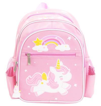 5f6226f3d1 unicorn a little lovely - Totos.gr