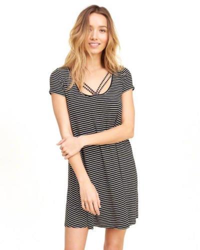 21277c94c3de φόρεμα κοντο ριγε - Totos.gr