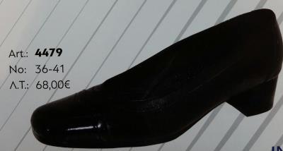 Interflot Anatomic Interflot Anatomic Fly Flot Γυναικεία ανατομικά  παπούτσια κλα b1bd48472de