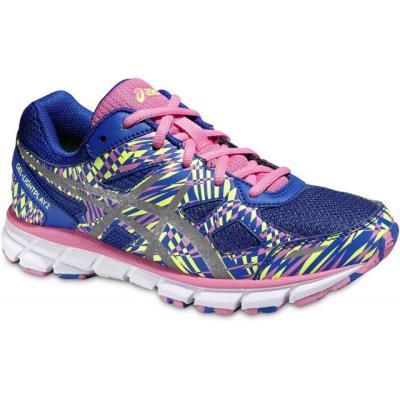 9e77bedfb5c Παιδικά Αθλητικά Παπούτσια Asics GEL-Lightplay 2 GS