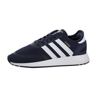 adidas παπούτσια παιδικα 37 1 Totos.gr