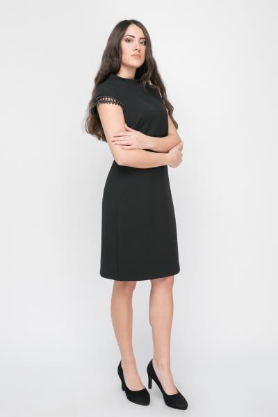 934d402017ca φόρεμα oem ρουχα μανικι - Totos.gr
