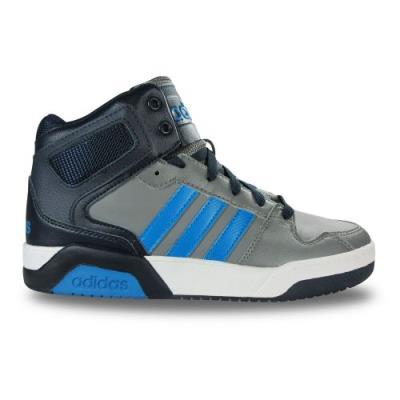 adidas παπούτσια μοδασ ειδη Totos.gr