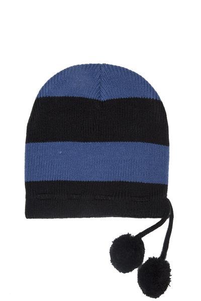 3d5761e118d9 ΣΚΟΥΦΙ SPLENDID - 007661 - BLACK   BLUE