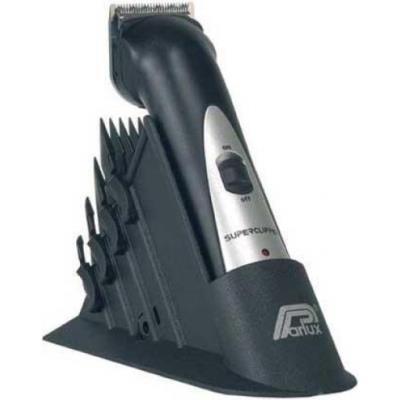 Parlux Super Clipper Επαναφορτιζόμενη Eπαγγελματική κουρευτική μηχανή  καθαρισμού b8fcdf851ea
