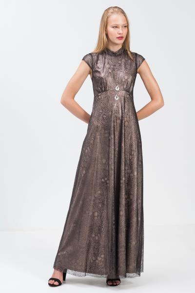 7a2506f237a4 φόρεμα ανοιχτουσ πλατη - Totos.gr