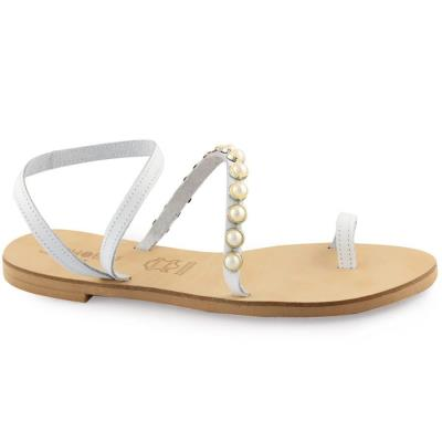 3349796b00e γυναικεία inshoes παπουτσια δερματινα - Totos.gr