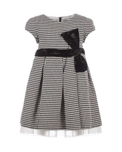 72a4a68bb8a Παιδικό φόρεμα. Άμεσα διαθέσιμο. maisonmarasil.com ...