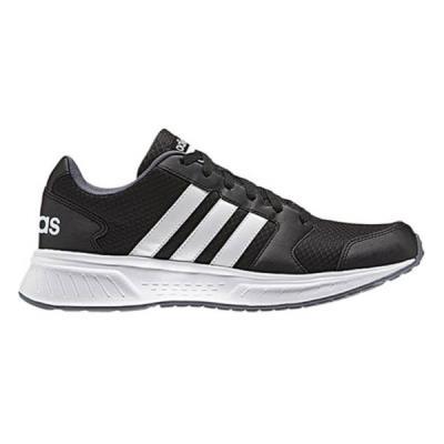 03dcc9e06fb adidas παπούτσια 44 μαυρο 44 2 - Totos.gr