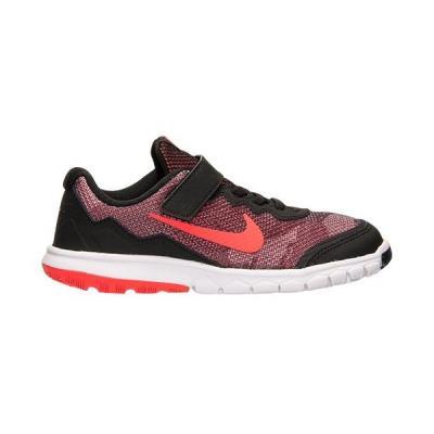 Παιδικό αθλητικό παπούτσι NIKE Flex Experience Rn 4 PS (749813-002) eb96ea7e8a2