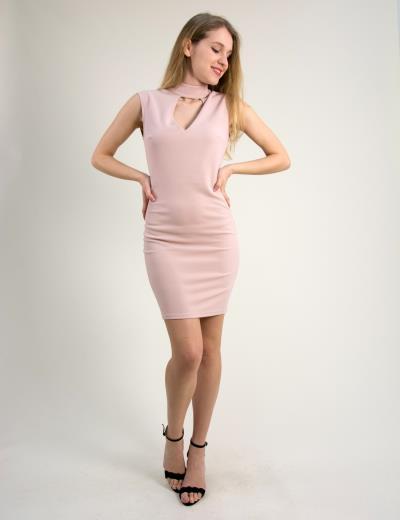 φόρεμα ρουχα cocktail γυναικα - Totos.gr edba2d1888a